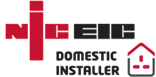 NICEIC domestic installer in Lichfield & Sutton Coldfield